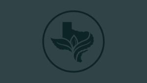 Medical cannabis access expanding in Texas