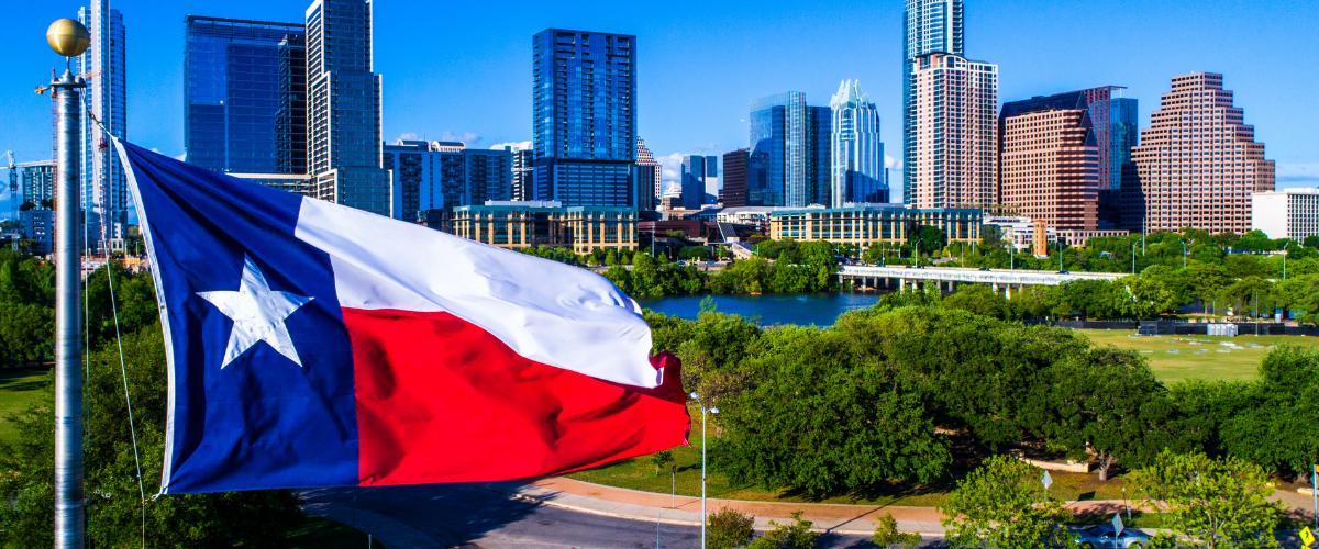 Texas Legislative Session 2021 Medical Marijuana
